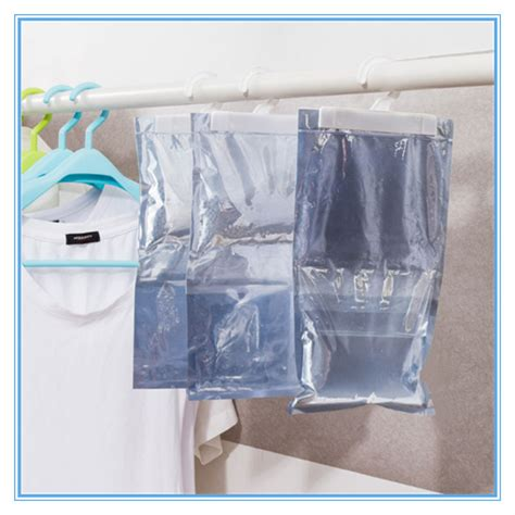 d dehumidifier wardrobe clothes bag anti mildew