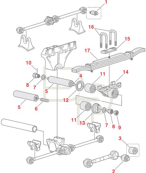 kenworth t600 parts for kenworth t600 parts diagrams wiring diagram with description