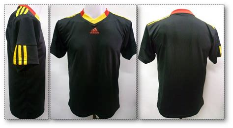 design jersey adidas every one can buy adidas jersey for team adidas design