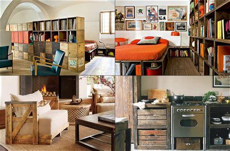 idee riciclo mobili riciclo creativo con vecchi mobili fotogallery donnaclick