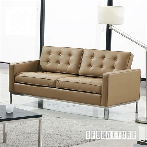 knoll sofa reproduction rooms