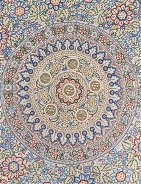 dix pattern works vadodara baroda canopy