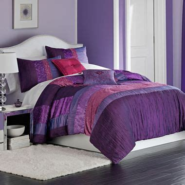 seventeen bedding sets pin by wendy rennewanz on for the home pinterest