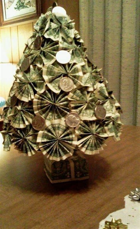 Money Tree Origami - 25 unique money trees ideas on