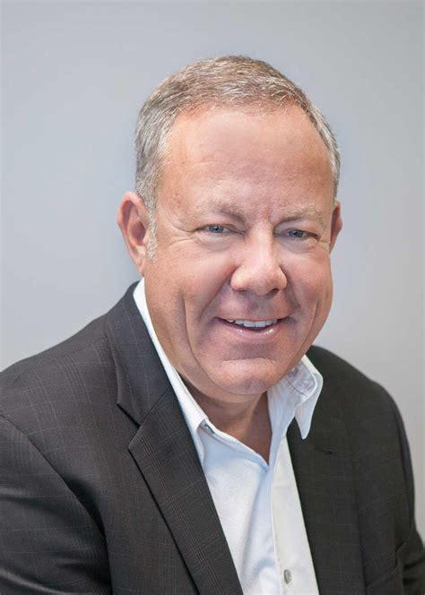 Mba Contact by Leyland Insurance Solutions 183 Doug Leyland