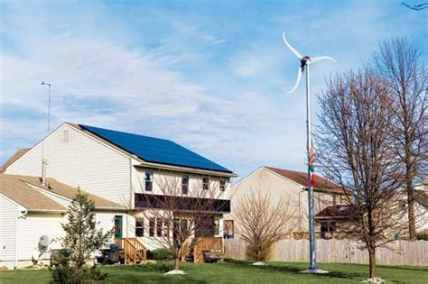 backyard wind turbine home wind power yes in my backyard renewable energy