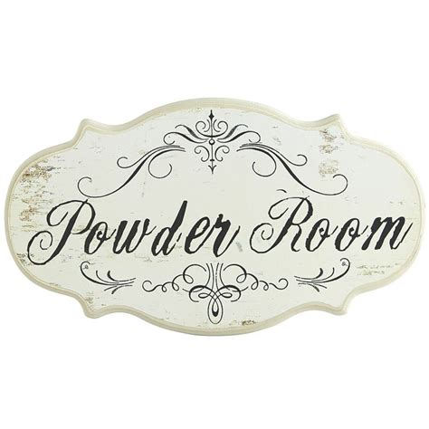 powder room wall decor pier 1 powder room wall decor ideas for the house