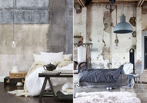 design  wabi sabi inspired home anchored  concrete