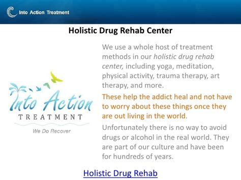 Heroin Detox Clinic by Holistic Rehab Center