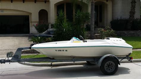 sea ray jet boat 1997 sea ray 1997 sea ray sea rayder 1997 for sale for 1 500