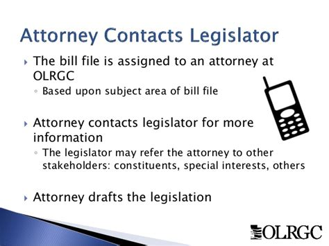 ogc may refer to how a bill becomes a law in utah