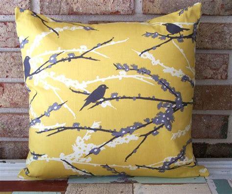 mustard decorative accessories 1000 ideas about mustard yellow decor on pinterest