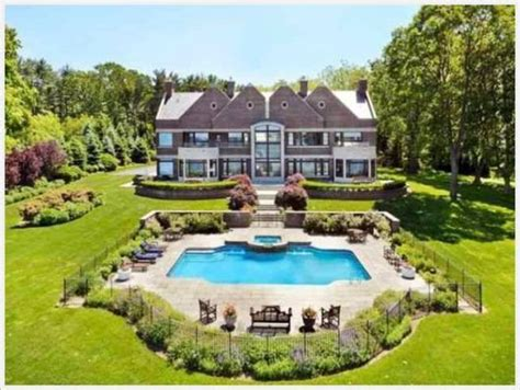 houses with big backyards 26 best images about new house pool deck on pinterest
