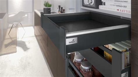 products catalogue hettich