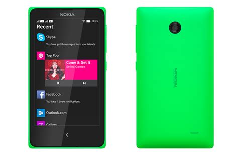 Nokia Xl Newhairstylesformen2014 nokia android fone newhairstylesformen2014