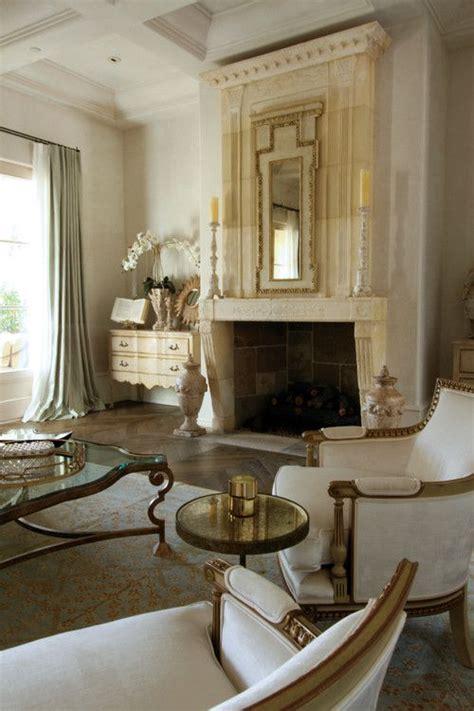 classic design in california bliss design firm