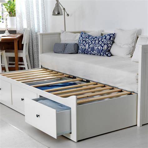 Style Scandinave Ikea by Bureau Style Scandinave Ikea