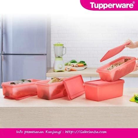 Tupperware Guava cool guava tupperware indonesia promo terbaru