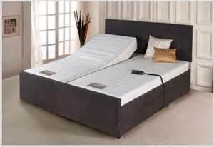 adjustable beds at fd beds electric beds metal beds
