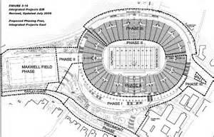ucf arena floor plan free home design ideas images new york jets suite rentals metlife stadium suite