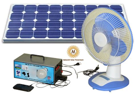 solar light system solar water pumps mac solar tech s