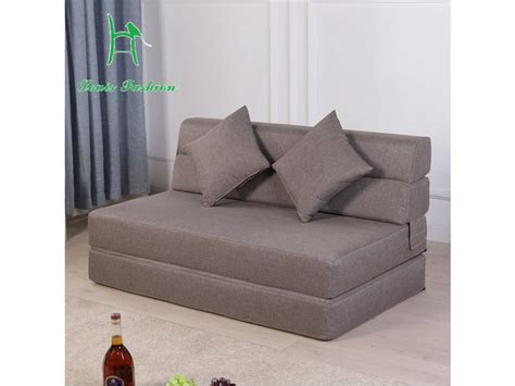 Apartment Sofa Beds Large Sized Apartment Sofa Bed Tatamimultifunctional Folding Sofa Bed At The Office In Living