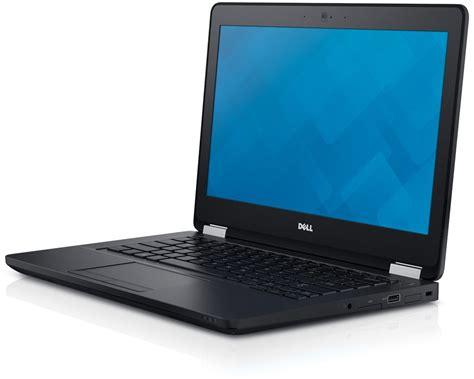 Laptop Dell Latitude E5270 dell latitude 12 5000 e5270 i5 astringo