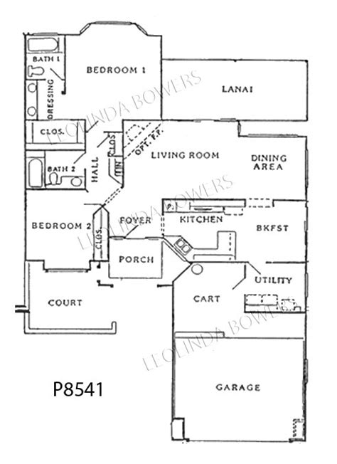 sun city west floor plans sun city west mar and ventura 85 floor plan