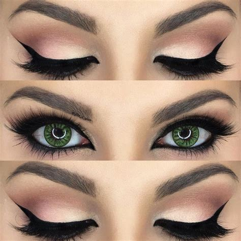 Eyeshadow Tips 1000 ideas about makeup classes on prom