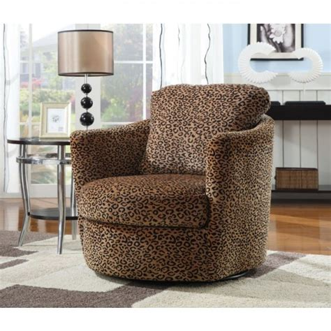 Swivel Accent Chair With Arms Swivel Accent Chairs With Arms Chairs Seating