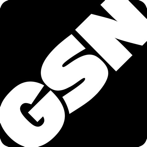 filegsn logo svg wikipedia