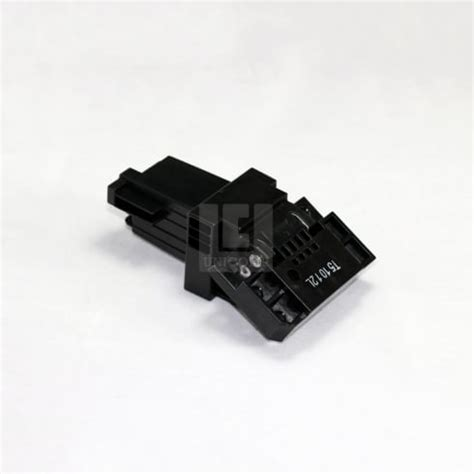 Stop L Assy Trooper spare part 1648628 epson hinge assy free stop unicomp