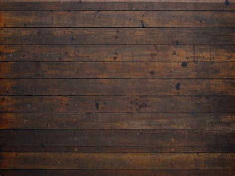 Faux Wood Floor Mat by Faux Floor Mats