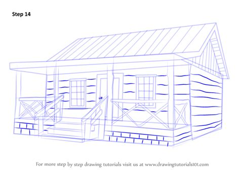 free wood cabin plans free step by step shed plans step by step how to draw a wood cabin