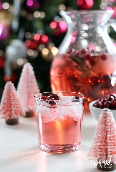 christmas drink best 20 christmas drinks alcohol ideas on pinterest
