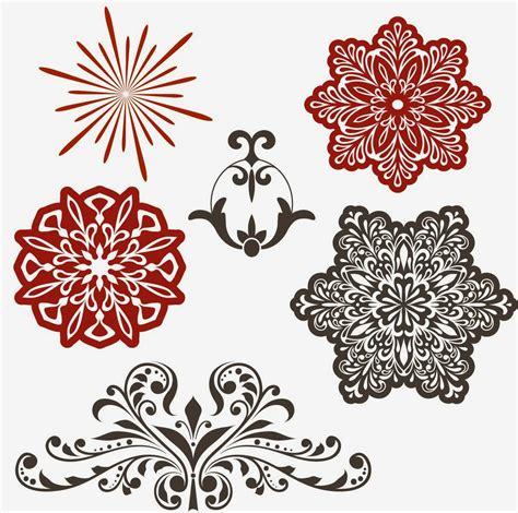 decorative design elements vector free decorative elements clipart clipart suggest