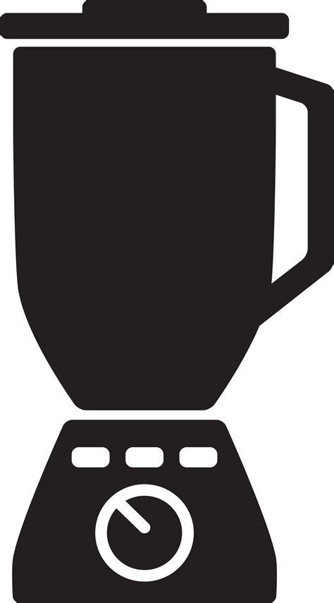 Blender Icon clipart kitchen icon blender