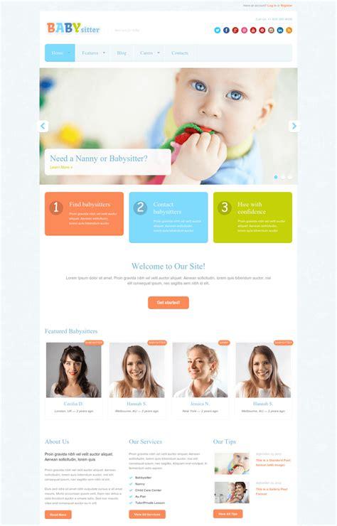 meilleurs themes photo wordpress meilleurs th 232 mes wordpress pour cr 233 er un site d emploi