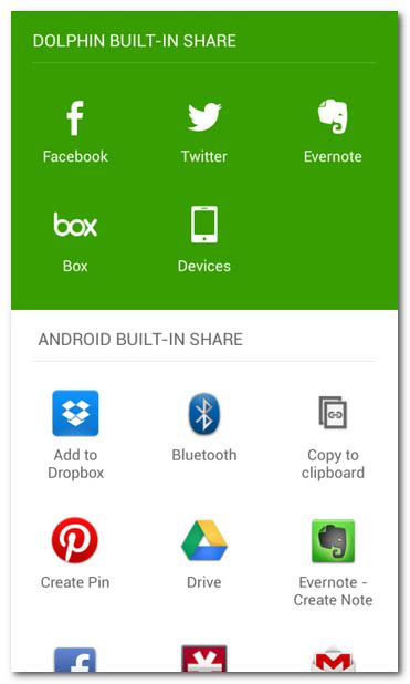 evernote web clipper android evernote web clipper for android