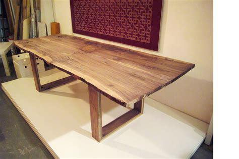 massivholz berlin massivholz tisch aus nu 223 baum plattenladen berlin