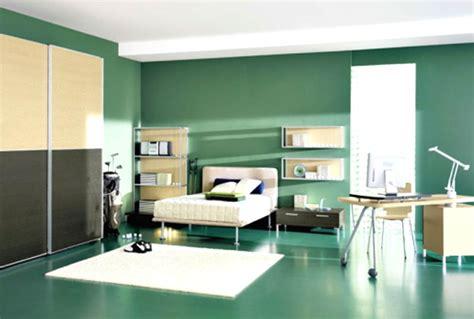 girls room floor l bedroom expansive bedroom sets for girls concrete wall