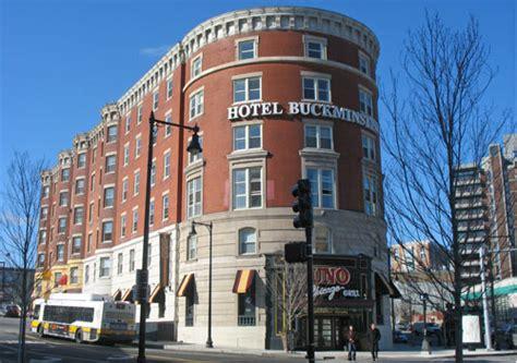 discount hotels boston discount hotels
