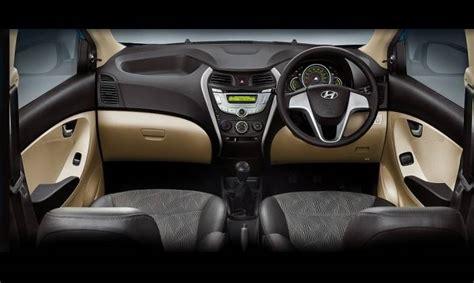 hyundai eon sportz diesel price new hyundai eon 2018 price in india launch date review