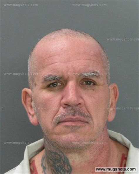 Chesterfield County Arrest Records Frank Mikeska Mugshot Frank Mikeska Arrest Chesterfield County Sc