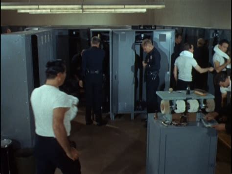 my locker room lincoln x ida my about adam 12 log 1 the impossible mission part 1