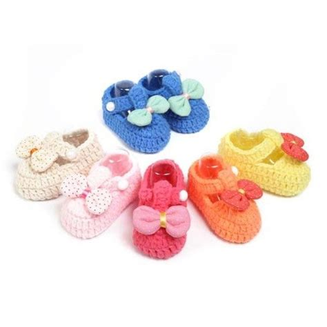 shopping for baby shoes how to shop for baby shoes quora