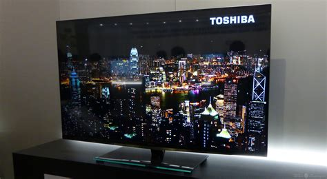 Tv Toshiba Ultra 4k tv 4k hd toshiba cevo clearscan tuxboard