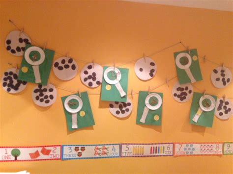 sports themed crafts for sports theme preschool crafts