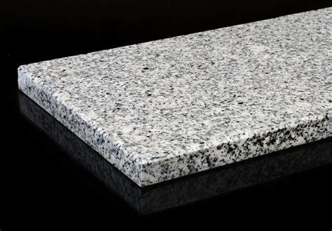 Gussmarmor Fensterbank Preis by Granitplatte Dicke 20mm Platten Nach Mass Gussmarmor