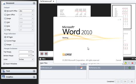 convert pdf to word l i font every one download for free